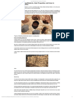 Types of Building Materials Used in Construction and Their Properties.pdf