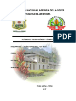 308486149-Seminario-Transposones-Plasmidos.doc