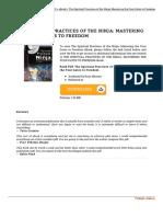 -the-spiritual-practices-of-the-ninja-mastering-t-9781594771071.pdf