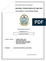 fisica-informe-n4
