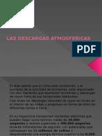 PRESENTACION 2 LT.pptx