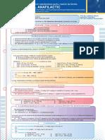 Shocul_anafilactic protocol MD.pdf