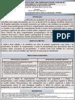 PosterJACicaro.pdf