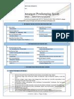 FORM SKPI-VERSI 1.8-master sipil.docx