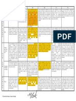 cecrl assessment grid french pdf  1