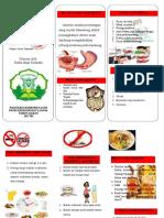 347811372 Leaflet Gastritis Doc