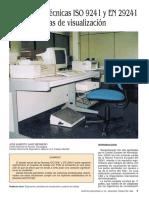 00509894.pdf
