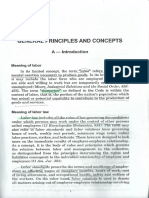01 General Principles and Concepts.pdf