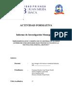 Informe de Investigación Formativa Monografica-circuitos