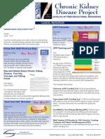 CKD Catalog of Free Resources v3