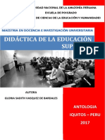 Didactica PDF