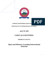 263359943-ACCT-219-Cost-Accounting-pdf.pdf