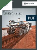 W_manual_Soil-Treatment_0116_EN.pdf