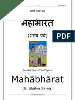 9Shalya-Parva.pdf