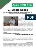 Programa-Andr_Saliba