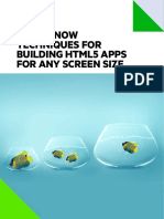 Building HTML5 Apps for Any Screen Size.pdf
