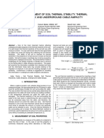 Measurement-of-Soil-Thermal-Stability-Thermal-Resistivity-and-Underground-Cable-Ampacity.pdf