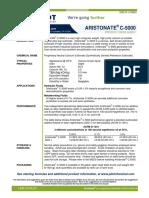 AristonateC-5000 TDS (2)