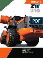 ZW310 3.4-4.2 cum.pdf
