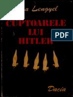 Olga Lengyel - Cuptoarele lui Hitler.pdf