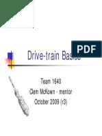 Drive_Lesson_3.pdf