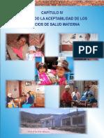 168_maternidad-4.pdf