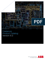 ABB_Freelance_Product_Catalog.pdf