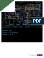 ABB_Freelance_Product_Catalog.pdf