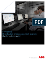 System Description (2016) 3BDD010023 en H-lowres