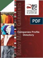 Egypt Directory
