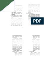 Tugas Artikel Pak Sudarmanto (Belum Fix)