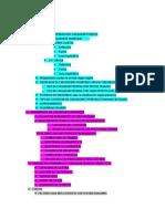 INDICE-PARA-CARGADOR-FRONTAL (1).docx