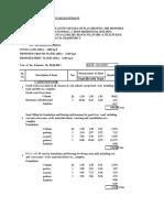DINESHxlsser.pdf