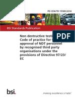 PD CEN-TR 15589-2014.pdf