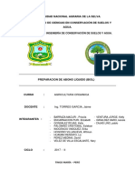 informe biol-imprimir