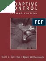 Adaptive_Control_Second_Edition.pdf