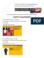 complete catalogue with gst.pdf