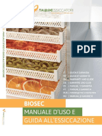 manuale_8lingue_biosec
