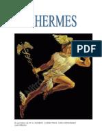 Revista Hermes, nº 1