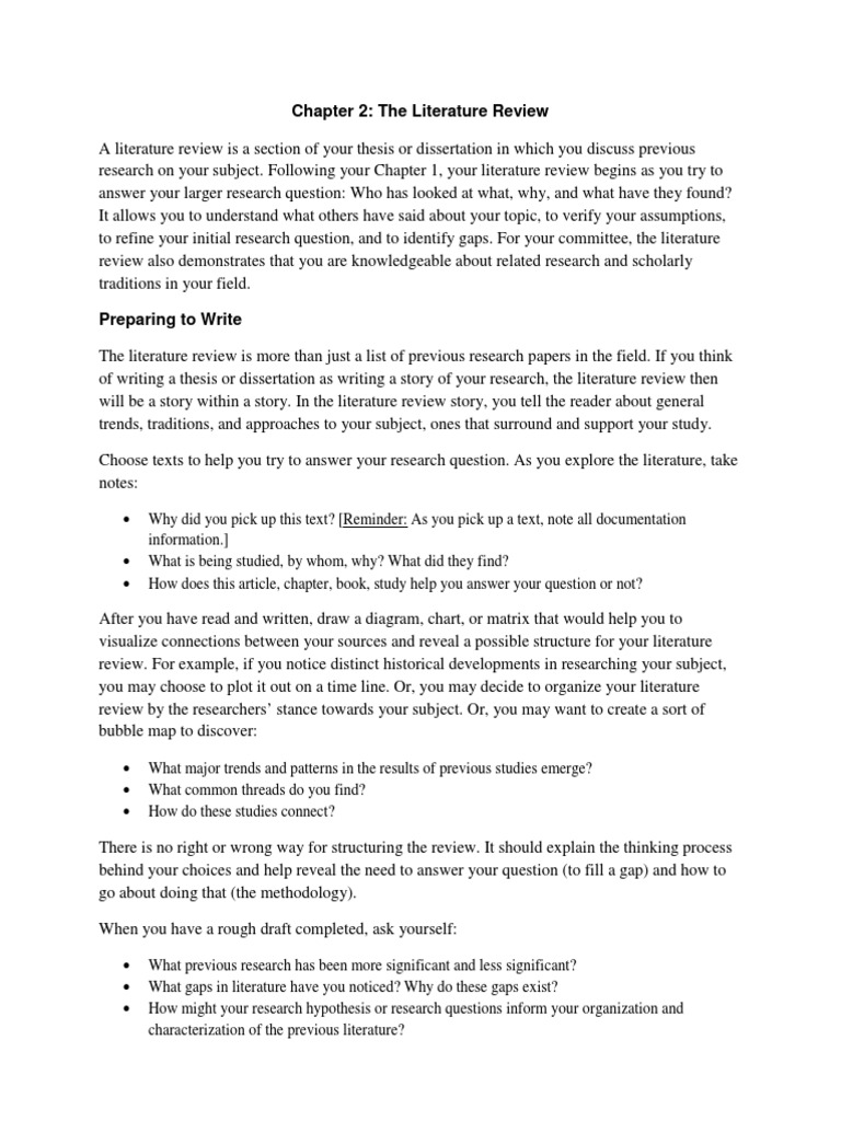 ethics in decision making essay