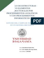 PFC_Juan-Ramon-Martin.pdf