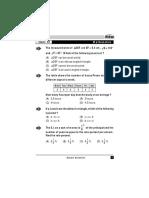 NSTSE_7.pdf
