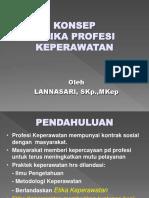 Konsep Etik Profesi Keperawatan-1-1