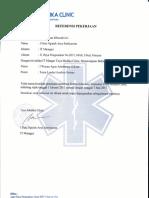 IMG_20171125_0003.pdf