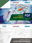 Startup-Report-2016.pdf