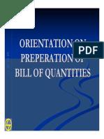 Microsoft PowerPoint - 6 -BOQ