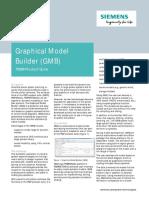 PTO_FF_EN_SW_GMB_1611.pdf