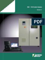 822559671518-MCI-70-Bro2014.pdf