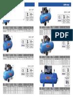 Air Compressor Lam