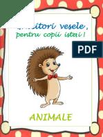 ghicitori-animale-2